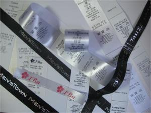 Купить факс панасоник на термобумаге